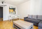 Mieszkanie do wynajęcia, Wrocław Stare Miasto, 55 m² | Morizon.pl | 1828 nr11
