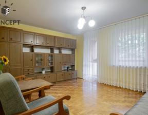 Mieszkanie do wynajęcia, Wrocław Gądów Mały, 61 m²