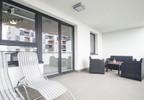 Mieszkanie do wynajęcia, Wrocław Krzyki, 117 m² | Morizon.pl | 7858 nr7