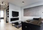 Mieszkanie do wynajęcia, Wrocław Psie Pole, 57 m² | Morizon.pl | 5514 nr3
