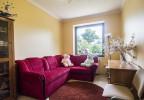 Dom na sprzedaż, Dobromierz, 250 m² | Morizon.pl | 5102 nr16