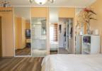 Dom na sprzedaż, Dobromierz, 250 m² | Morizon.pl | 5102 nr11