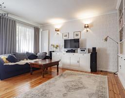 Morizon WP ogłoszenia | Mieszkanie na sprzedaż, Wrocław Karłowice, 118 m² | 2154