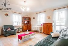 Mieszkanie na sprzedaż, Wrocław Stare Miasto, 45 m²