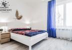 Mieszkanie na sprzedaż, Wrocław Stare Miasto, 61 m² | Morizon.pl | 7312 nr3