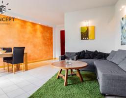 Morizon WP ogłoszenia   Mieszkanie na sprzedaż, Wrocław Plac Grunwaldzki, 74 m²   8463
