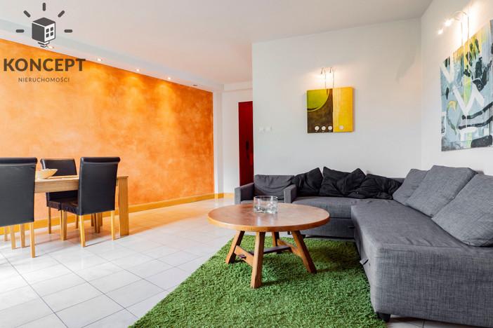 Mieszkanie na sprzedaż, Wrocław Plac Grunwaldzki, 74 m²   Morizon.pl   2403