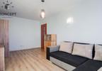 Mieszkanie do wynajęcia, Wrocław Poznańska, 41 m²   Morizon.pl   1323 nr3