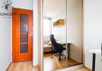 Mieszkanie do wynajęcia, Wrocław Szczepin, 43 m² | Morizon.pl | 4066 nr12