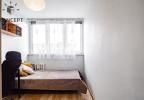 Mieszkanie do wynajęcia, Wrocław Szczepin, 43 m² | Morizon.pl | 4066 nr15