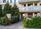 Mieszkanie do wynajęcia, Wrocław Krzyki, 41 m² | Morizon.pl | 3431 nr14
