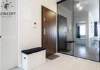 Mieszkanie do wynajęcia, Wrocław Krzyki, 41 m² | Morizon.pl | 3431 nr7