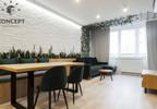 Mieszkanie do wynajęcia, Wrocław Krzyki, 51 m² | Morizon.pl | 8767 nr3