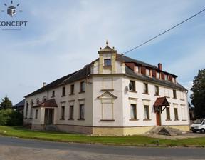 Dom na sprzedaż, Zgorzelec, 1100 m²