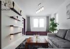 Mieszkanie na sprzedaż, Wrocław Gądów Mały, 72 m² | Morizon.pl | 3401 nr21
