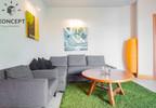 Mieszkanie na sprzedaż, Wrocław Plac Grunwaldzki, 74 m²   Morizon.pl   2403 nr3