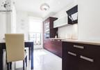 Mieszkanie do wynajęcia, Wrocław Borek, 55 m²   Morizon.pl   4347 nr8