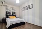 Mieszkanie do wynajęcia, Wrocław Przyjaźni, 57 m² | Morizon.pl | 1203 nr5