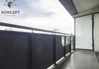 Mieszkanie do wynajęcia, Wrocław Stare Miasto, 46 m² | Morizon.pl | 2708 nr13