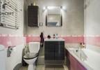 Mieszkanie do wynajęcia, Wrocław Krzyki, 53 m² | Morizon.pl | 0437 nr6