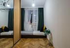 Mieszkanie do wynajęcia, Wrocław Krzyki, 55 m² | Morizon.pl | 1767 nr4
