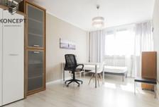Mieszkanie do wynajęcia, Wrocław Śródmieście, 52 m²