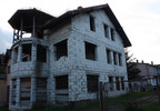 Dom na sprzedaż, Olszyna Kolejowa, 314 m² | Morizon.pl | 8462 nr2