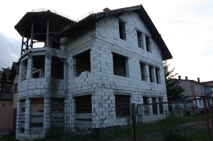 Dom na sprzedaż, Olszyna Kolejowa, 314 m² | Morizon.pl | 8462