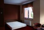 Dom na sprzedaż, Jeleniogórski (pow.), 420 m²   Morizon.pl   7520 nr5