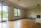 Dom do wynajęcia, Wrocław Leśnica, 140 m²   Morizon.pl   2489 nr11