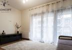 Mieszkanie na sprzedaż, Wrocław Krzyki, 39 m² | Morizon.pl | 3322 nr10