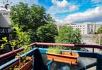 Mieszkanie na sprzedaż, Wrocław Plac Grunwaldzki, 74 m²   Morizon.pl   2403 nr5