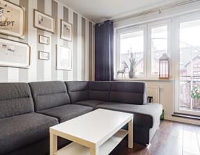 Mieszkanie do wynajęcia, Wrocław Ołtaszyn, 60 m²