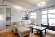 Mieszkanie do wynajęcia, Wrocław Szczepin, 80 m²