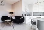 Mieszkanie do wynajęcia, Wrocław Stare Miasto, 45 m² | Morizon.pl | 4505 nr3