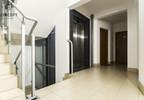 Mieszkanie do wynajęcia, Wrocław Śródmieście, 40 m²   Morizon.pl   5345 nr13