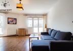 Mieszkanie do wynajęcia, Wrocław Klecina, 55 m² | Morizon.pl | 3484 nr2