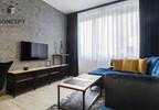 Mieszkanie do wynajęcia, Wrocław Krzyki, 53 m² | Morizon.pl | 2367 nr3
