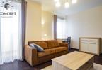 Mieszkanie do wynajęcia, Wrocław Huby, 60 m²   Morizon.pl   2766 nr5