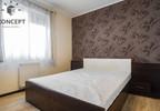 Mieszkanie do wynajęcia, Wrocław Huby, 60 m²   Morizon.pl   2766 nr9