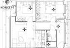 Mieszkanie do wynajęcia, Wrocław Stare Miasto, 75 m² | Morizon.pl | 2836 nr7