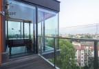 Mieszkanie do wynajęcia, Wrocław Stare Miasto, 130 m²   Morizon.pl   5721 nr11
