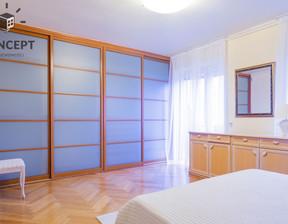 Dom do wynajęcia, Wrocław Słowińców, 240 m²