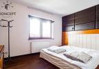 Dom do wynajęcia, Cesarzowice, 240 m² | Morizon.pl | 5018 nr14