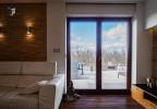 Dom do wynajęcia, Cesarzowice, 240 m² | Morizon.pl | 5018 nr15