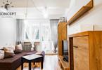 Morizon WP ogłoszenia | Mieszkanie na sprzedaż, Wrocław Krzyki, 32 m² | 0169