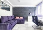 Morizon WP ogłoszenia | Mieszkanie na sprzedaż, Wrocław Stare Miasto, 58 m² | 0932