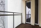 Mieszkanie do wynajęcia, Wrocław Śródmieście, 40 m²   Morizon.pl   5345 nr8