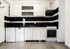 Mieszkanie do wynajęcia, Wrocław Śródmieście, 40 m²   Morizon.pl   5345 nr6