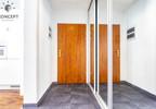 Mieszkanie do wynajęcia, Wrocław Osobowice, 57 m²   Morizon.pl   7930 nr15